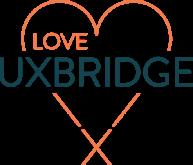 LoveUxbridge-300x256