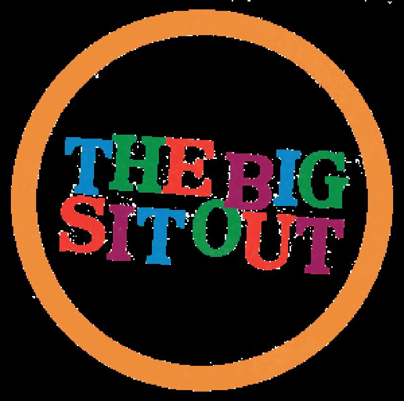 The-Big-SitOut-300x298@3x