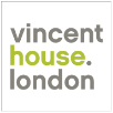 VincentHouse