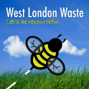 West-London-Waste-300x300