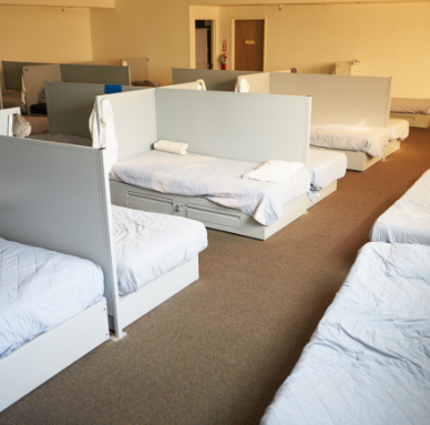 emergency-housing-winter-night-shelter