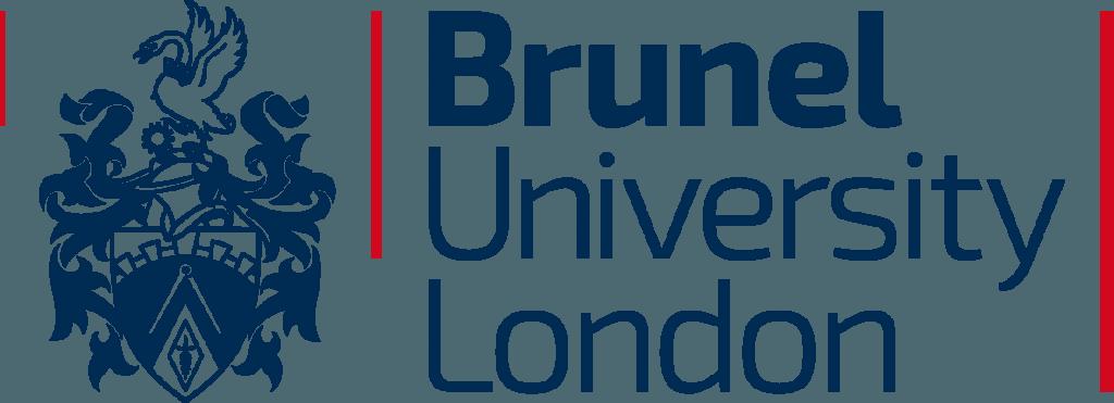Brunel-1024x371