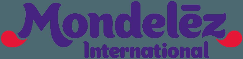 Mondelez-1024x252