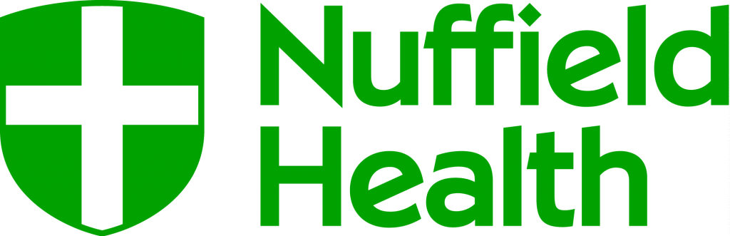 Nuffield-Health-1024x331