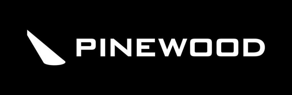 Pinewood-1024x333