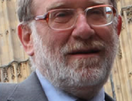 Sir-John-Randell