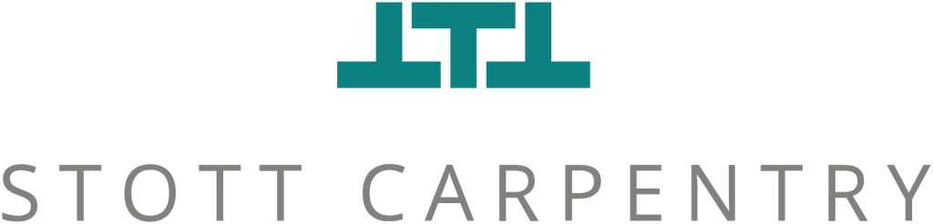 Stott-Carpentry-1024x246