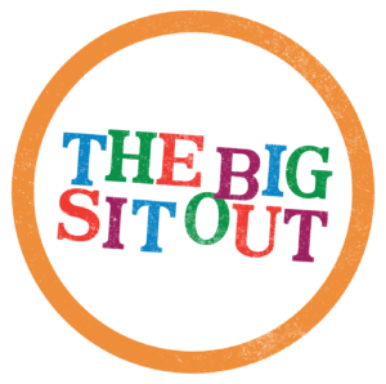 The-Big-SitOut-300x298