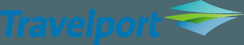 Travelport-1024x189