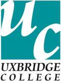 Uxbridge-College-ocvlktbty1p67rm2mm5ol52dxejudlhvys7ehzqh1i