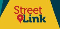 street-link