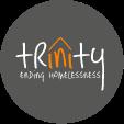 trinity-logo- sml