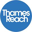 Thames-Reach
