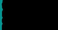 MHCLG-Logo-v2